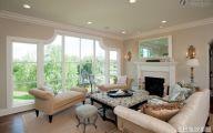 American Living Room Decorating Ideas  28 Ideas