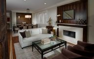 American Living Room Decorating Ideas  6 Renovation Ideas