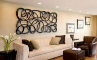 American Living Room Decorating Ideas  8 Decor Ideas