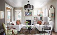 American Living Room Furniture  13 Home Ideas