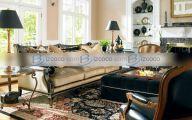 American Living Room Furniture  14 Inspiration