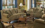 American Living Room Furniture  17 Picture
