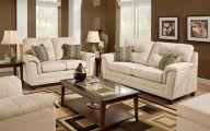 American Living Room Furniture  18 Designs