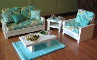 American Living Room Furniture  23 Renovation Ideas