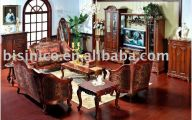 American Living Room Furniture  24 Picture
