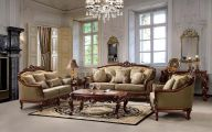 American Living Room Furniture  3 Decoration Idea