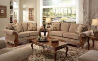 American Living Room Furniture  9 Decor Ideas