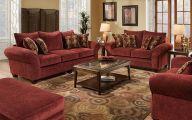American Living Room Sofas  15 Inspiring Design