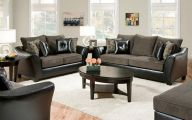 American Living Room Sofas  2 Decoration Inspiration
