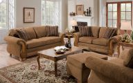 American Living Room Sofas  22 Ideas