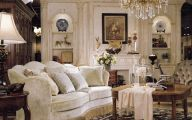 American Living Room Sofas  32 Decor Ideas