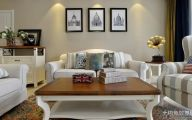 American Living Rooms  11 Decoration Inspiration