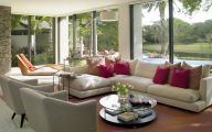 American Living Rooms  8 Inspiring Design