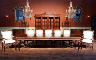 American Made Dining Room Furniture  11 Inspiration