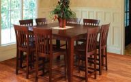 American Made Dining Room Furniture  18 Inspiration