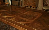 American Made Dining Room Furniture  2 Decoration Inspiration