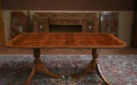 American Made Dining Room Furniture  22 Ideas
