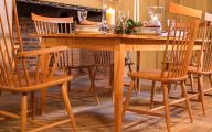 American Made Dining Room Furniture  23 Ideas