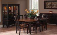American Made Dining Room Furniture  25 Decoration Idea