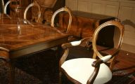 American Made Dining Room Furniture  28 Inspiring Design