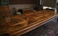 American Made Dining Room Furniture  3 Picture