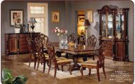 American Made Dining Room Furniture  35 Renovation Ideas
