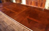 American Made Dining Room Furniture  5 Picture