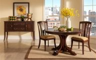 American Made Dining Room Furniture  7 Designs