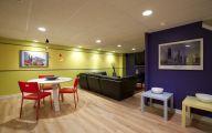 Basement Room  148 Renovation Ideas