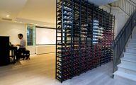 Basement Room Dividers  10 Decoration Inspiration