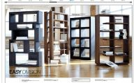 Basement Room Dividers  14 Inspiring Design