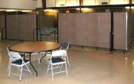 Basement Room Dividers  19 Arrangement