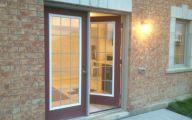 Basement Room For Rent  23 Designs