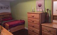 Basement Room For Rent  28 Inspiration