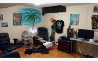 Basement Room For Rent  9 Designs