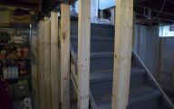 Basement Room Framing  29 Architecture