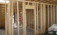 Basement Room Framing  7 Designs