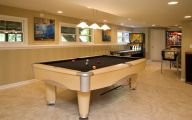 Basement Room Ideas  1 Inspiration