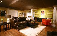 Basement Room Ideas  11 Designs