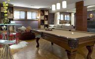 Basement Room Ideas  2 Inspiring Design
