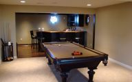 Basement Room Ideas  3 Renovation Ideas