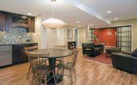 Basement Room Ideas  4 Architecture