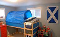 Basement Rooms  17 Designs