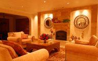 Basement Rooms  18 Decor Ideas