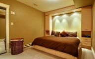 Basement Rooms  3 Picture