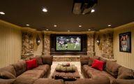 Basement Rooms Ideas  1 Home Ideas