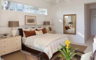 Basement Rooms Ideas  16 Arrangement
