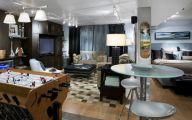 Basement Rooms Ideas  17 Renovation Ideas