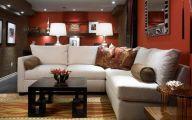 Basement Rooms Ideas  3 Renovation Ideas