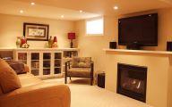 Basement Rooms Ideas  5 Decoration Inspiration